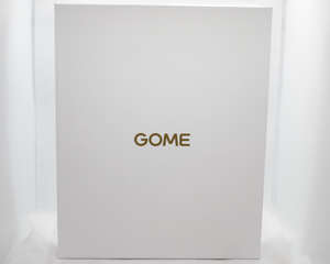 A boxed as new Gome U7...