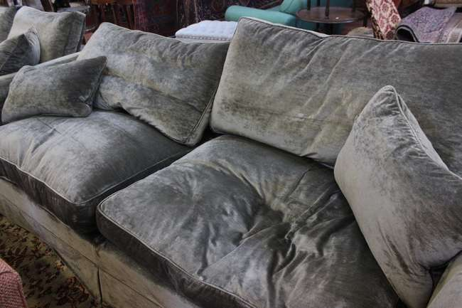 duresta garrick sofa price
