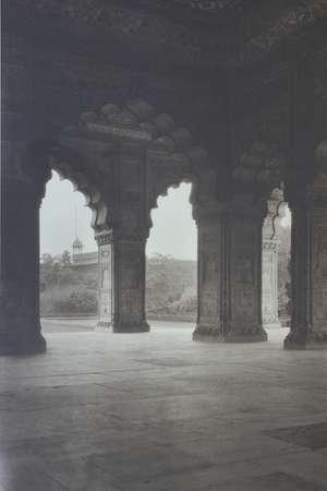 Unknown early 20th century photographer Sultan Palace